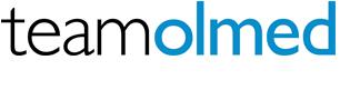 logo TEAM OLMED